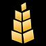 HRC logo hires (2).png