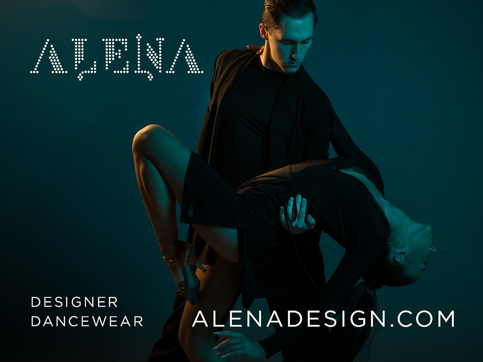 Alena-Screen-Ad-2019.jpg