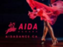 Aida-Screen-Ad-2019.jpg