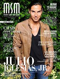 Julio_Iglesias_Jr_MSM_Online_Miami_Shoot