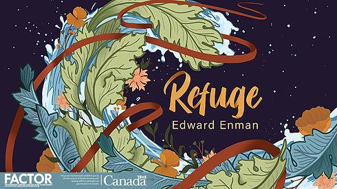 cd_EdwardEnman_Refuge_FBBannerFactor.jpg