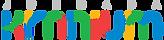 Logo (3)1.png