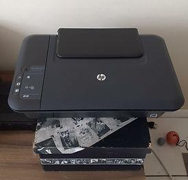 impressora.jpeg