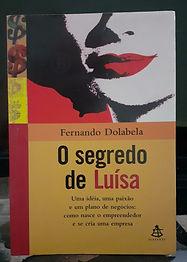 Luísa.jpeg