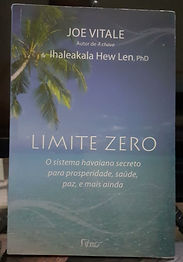 Limite Zero.jpeg