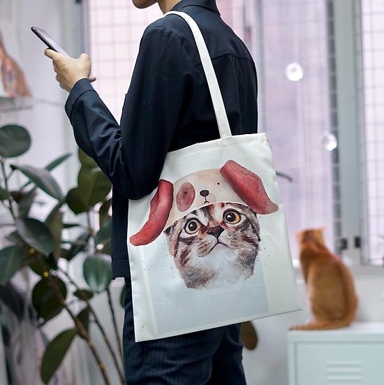 寵物畫產品訂製