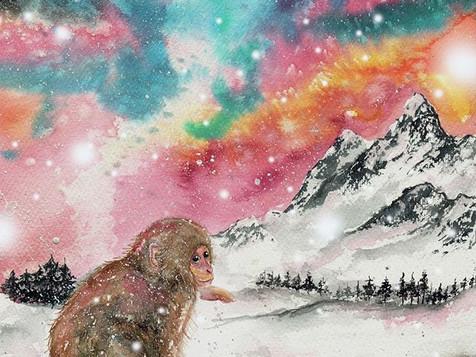好像是第2次畫🐒_🙈有冰冰但暖心的感覺嗎?.jpg