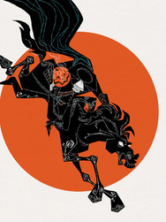 Headless_Horseman.JPG