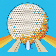 EPCOT: Spaceship Earth