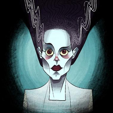Bride of Frankenstein.jpg