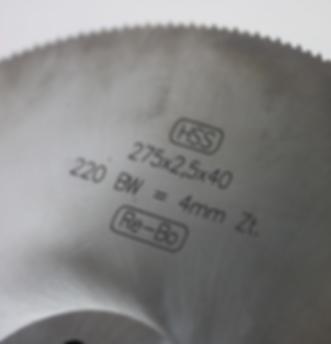 fiber lazerla metal markalama