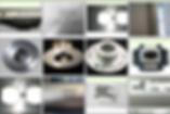 Sanayi ürünlerinde lazerle markalama etiket oluşturma tarih seri numarası barkod ve logo yazma