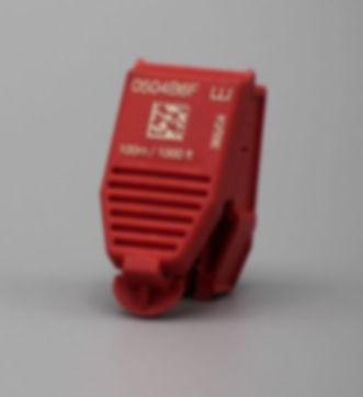 fiber lazer barkod ve izlenebilir ürün kimliği oluşturma