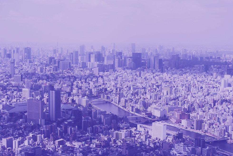 Tokyo%2520_edited_edited.jpg