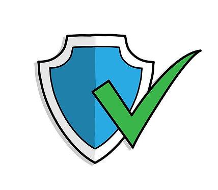 Antivirus Setup