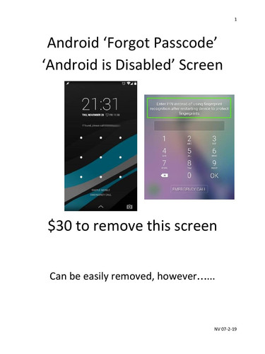 Android Reset Google ID.docx-page-001.jp