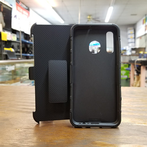 Galaxy A205 Cases