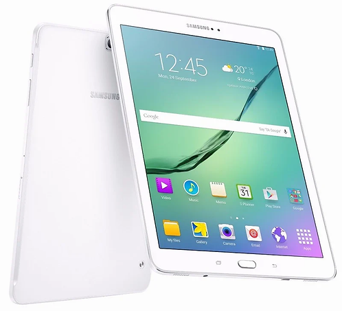 "Samsung Galaxy Tab s2 | 9.7"" Screen 