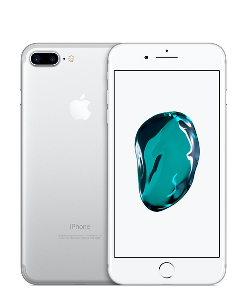 iPhone 7 Plus - Screen Replacement