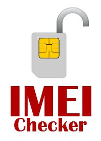 Phone IMEI Status Checker