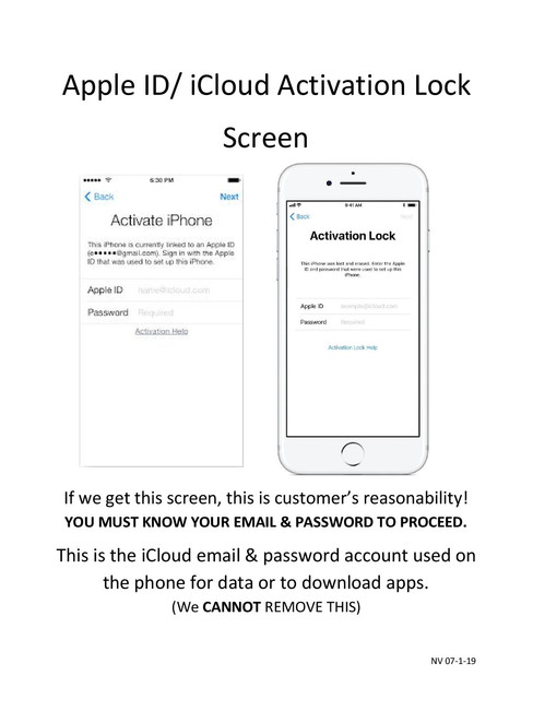 Apple Reset Documents-page-002.jpg