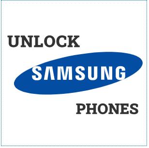 Samsung Galaxy S Series Network Unlock