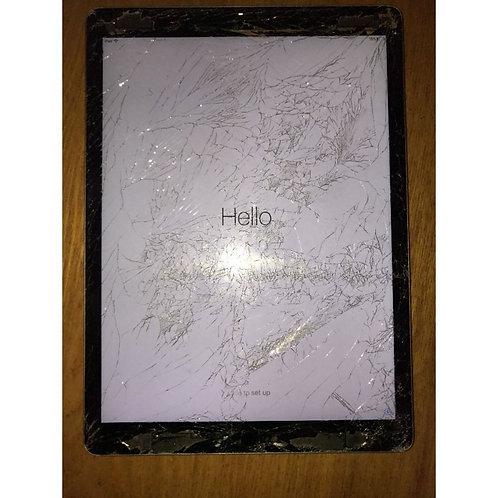 "iPad Pro 12.9"" Glass Repair"