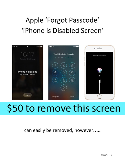 Apple Reset Thing.png