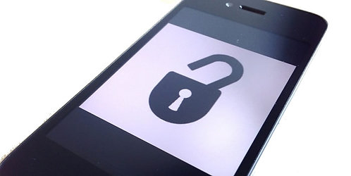 Samsung Galaxy A Series Network Unlock