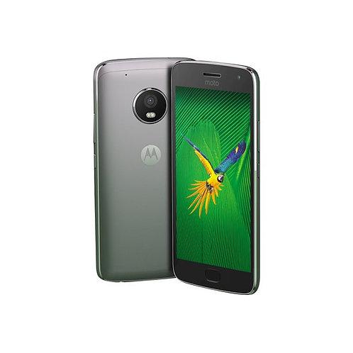 "Motorola G6 Play | 5.7"" Screen | 16GB Storage | Unlocked"
