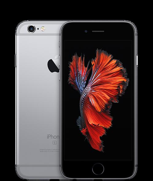 "Apple iPhone 6s   4.7"" Screen    32GB Storage   Unlocked"