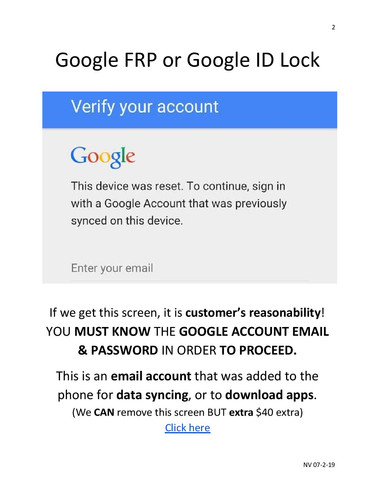 Android Reset Google ID.docx-page-002.jp