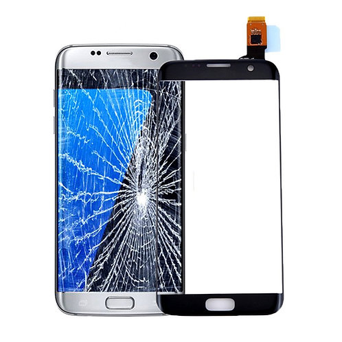 Samsung Galaxy S7 Glass Only Replacement