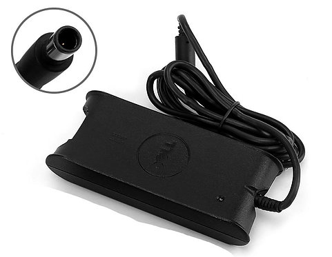 Dell Laptop Charger Genuine