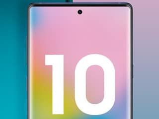 Samsung Galaxy Note 10 Network Unlock - Click for info!