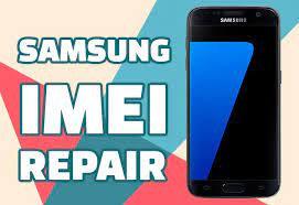 Samsung Galaxy S Series IMEI Repair