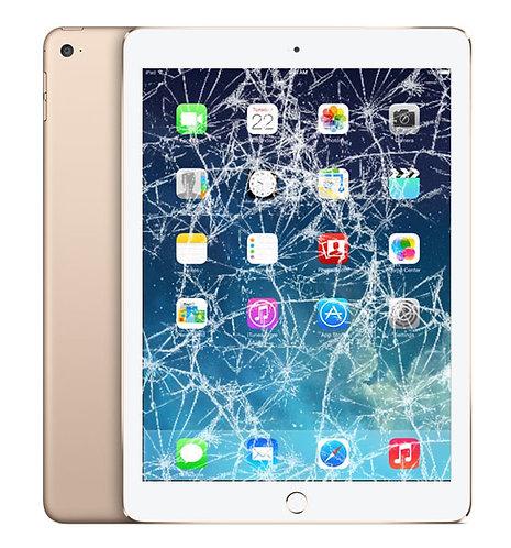"Apple iPad Pro 2nd Gen (12.9"")"