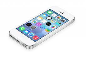 "Apple iPhone 5s | 5"" Screen"