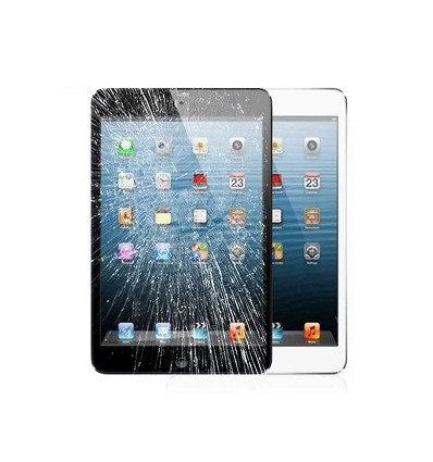 iPad Mini 1 2 3 Glass Repair