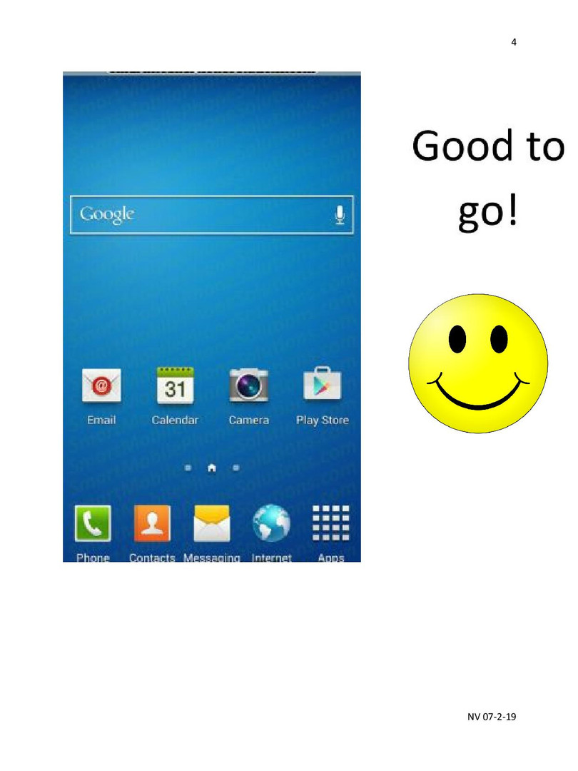 Android Reset Google ID.docx-page-004.jp