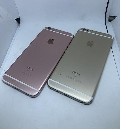 "Apple iPhone 6s Plus | 5.5"" screen size | 32GB"