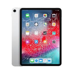 """Apple iPad Pro 11"""" Glass Repair - 1st & 2nd Gen"""