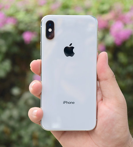 """Apple iPhone XS MAX 