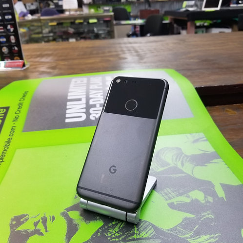 """Google Pixel 