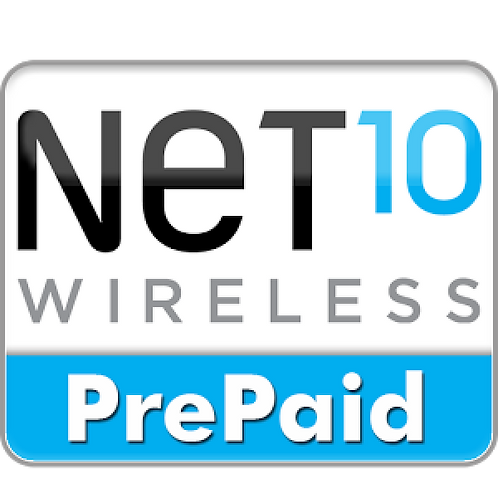 Net10 Monthly Plan Bill Pay