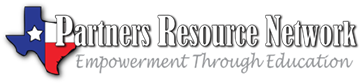 PartnersResourceNetwork_logo (1).png