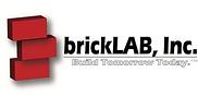 brickLAB Logo.png