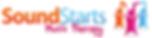 ssmt banner.png