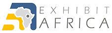 Logo H.jpg