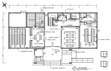 關西辦公室1樓平面.JPG